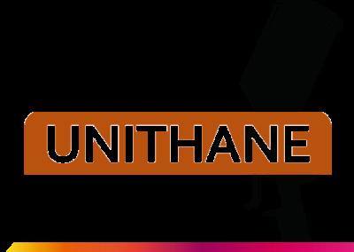 UNITHANE CAR PAINT